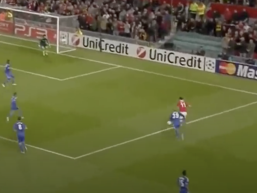 Manchester United vs Chelsea, 27.png