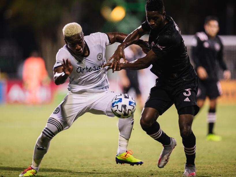 Philadelphia Union vs Inter Miami 3.jpg