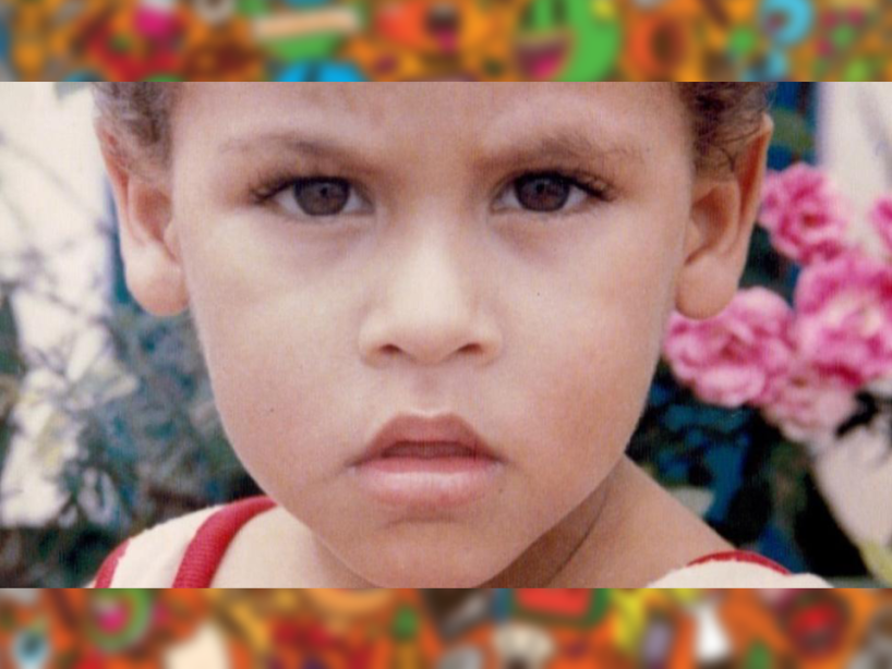 20 neymar.jpg