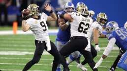 ¡En Blitz! Los mejores touchdowns de la Semana 4 de la NFL