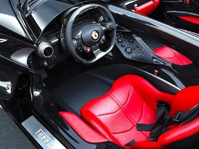 Ferrari Zlatan (10).jpg