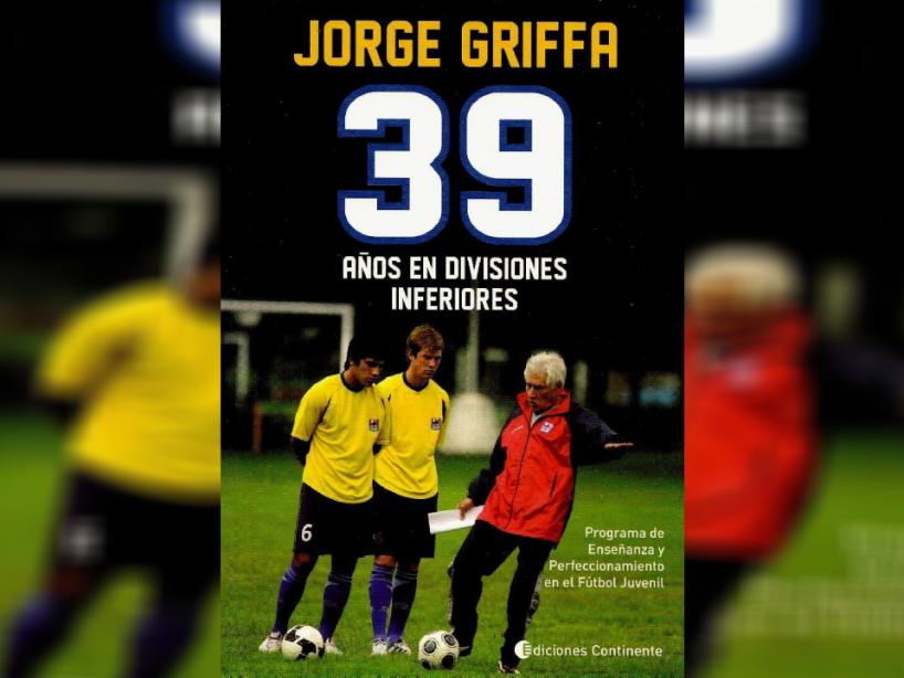 7 literatura futbol.png