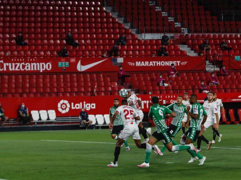 Sevilla vs Betis, 4.jpeg