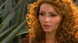 C46: Gaviota descubre que Isadora está embarazada