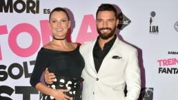 Con Permiso: ¿Julián Gil y Marjorie de Sousa podrían reencontrarse en Televisa?