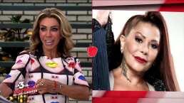 La 3ra en Discordia: ¿Habrá reconciliación entre Alejandra Guzmán y Frida Sofía?