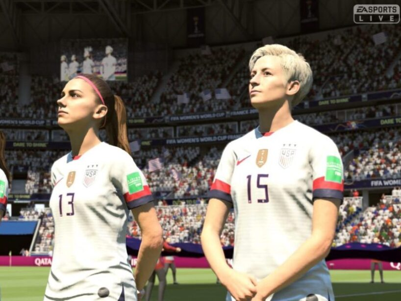 1 fifa femenil.jpeg