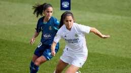 ¡Orgullo latino! Mujeres que han conquistado el futbol europeo