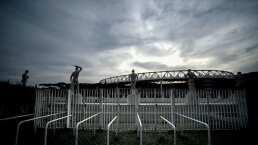 ¡Copian a Liga MX! Directivos planean torneos cortos en Europa
