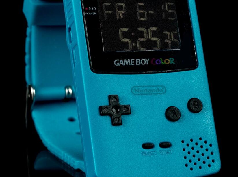 Nintendo_Gameboy_Colour_Watch_5.jpeg