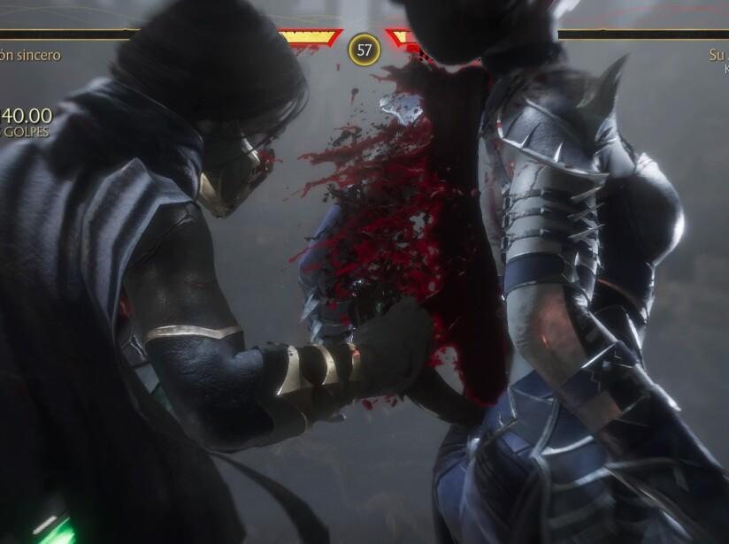 Mortal Kombat 11_20190424152815.jpg