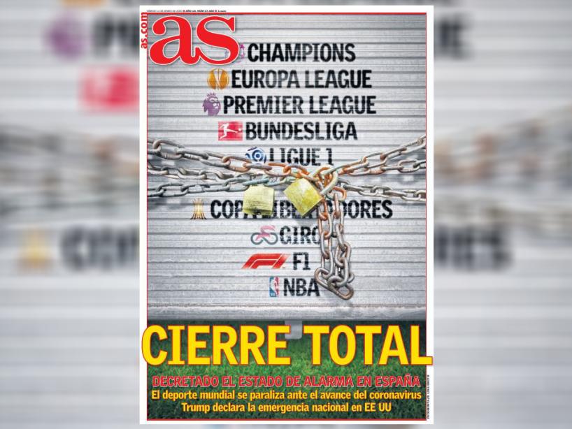 8 portadas deportes.png