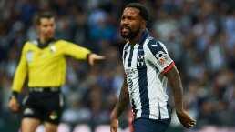 El Inter Miami de Diego Alonso ofrece jugosa oferta por Pabón