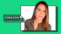 Lindsay Casinelli, conductora de TUDN, pone a prueba su memoria adivinando canciones de Shakira, Hombres G y Alejandro Sanz