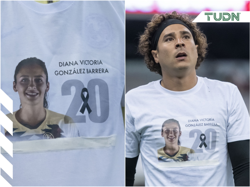 América playeras Diana Collage MX.png