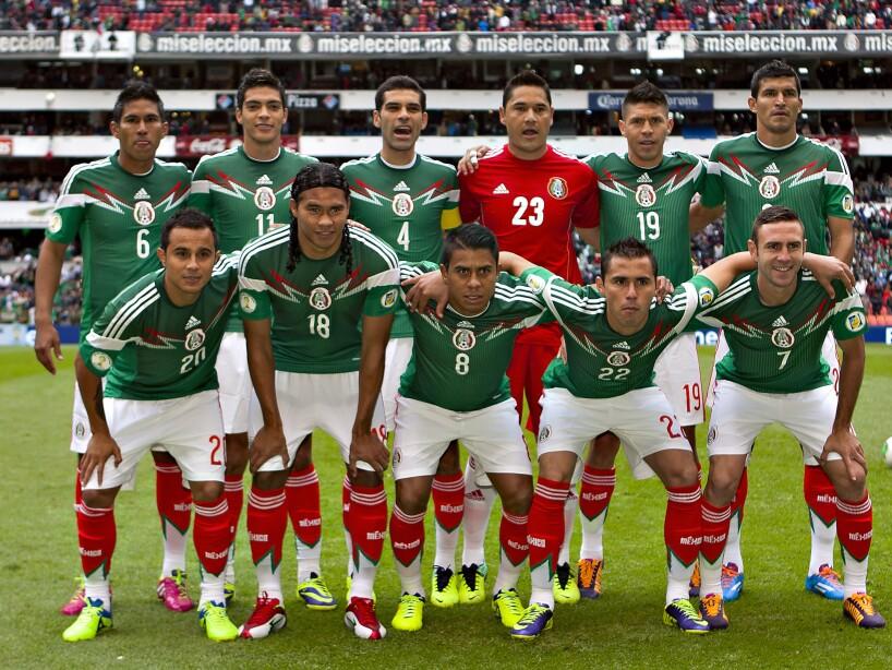 10131113DI_MEX_NZA_MEXICO