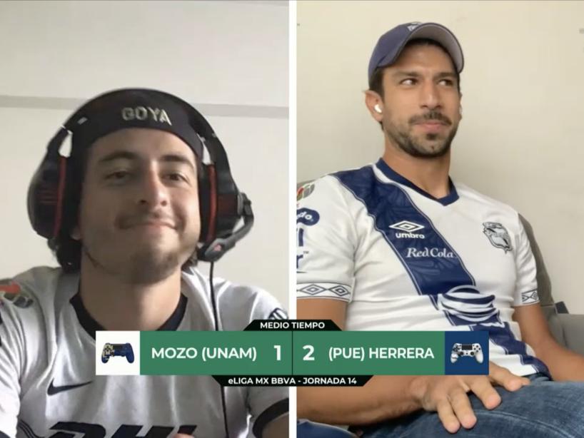 eLiga MX Puebla vs Pumas, 13.png