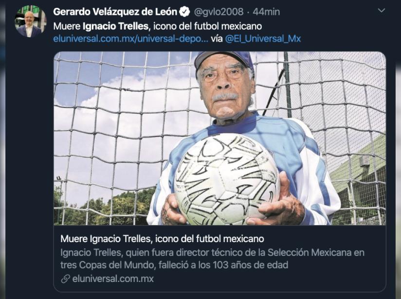 Condolenciasa Ignacio Trelles, 13.png