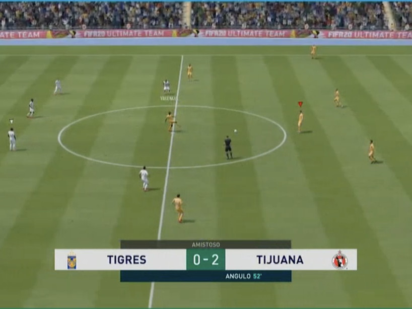 eLiga MX, Tigres vs Xolos, 9.png