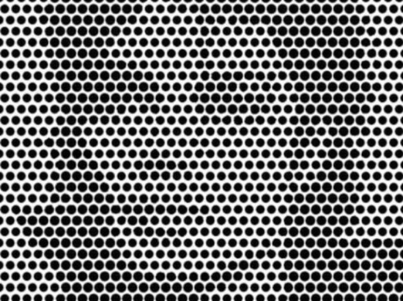 ilusion .jpg