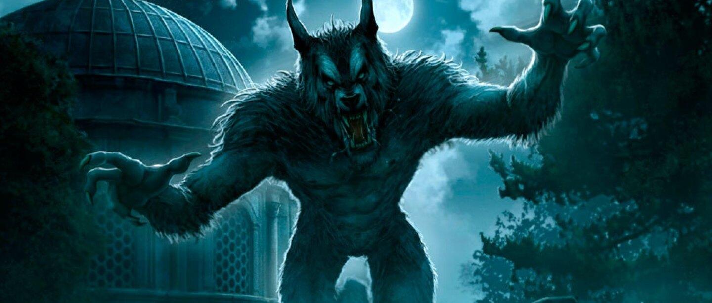 Las 8 Mejores Películas De Hombres Lobo En La Historia Del Cine