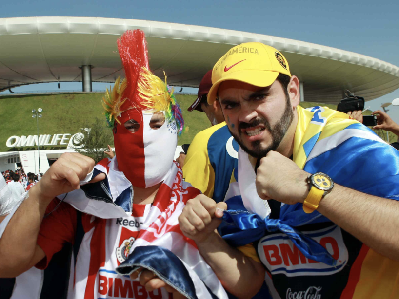 America vs Chivas15.png