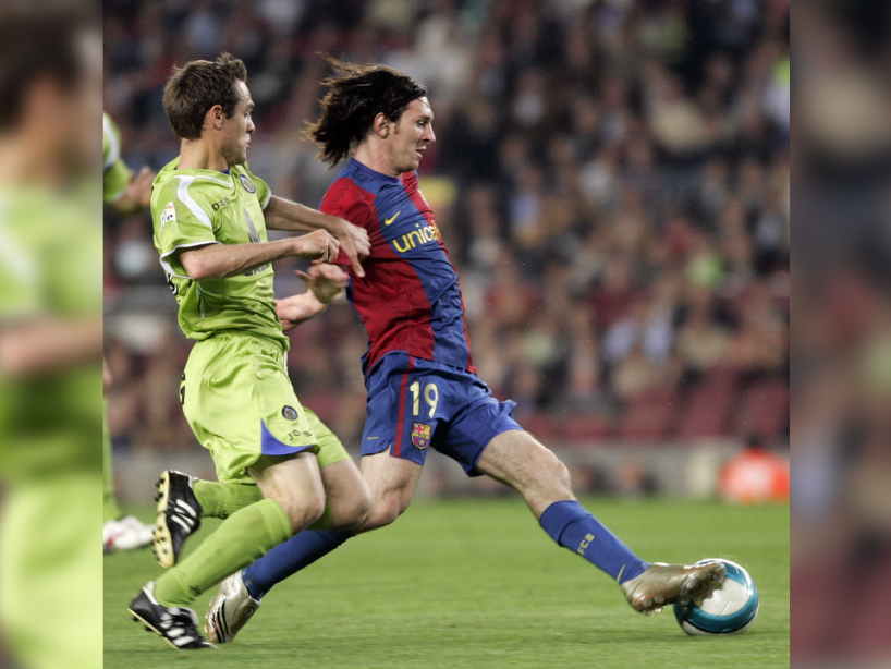Messi vs Getafe, 21.png