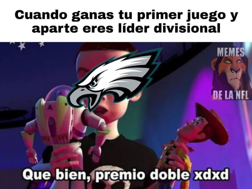 Memes semana cuatro NFL5.jpg