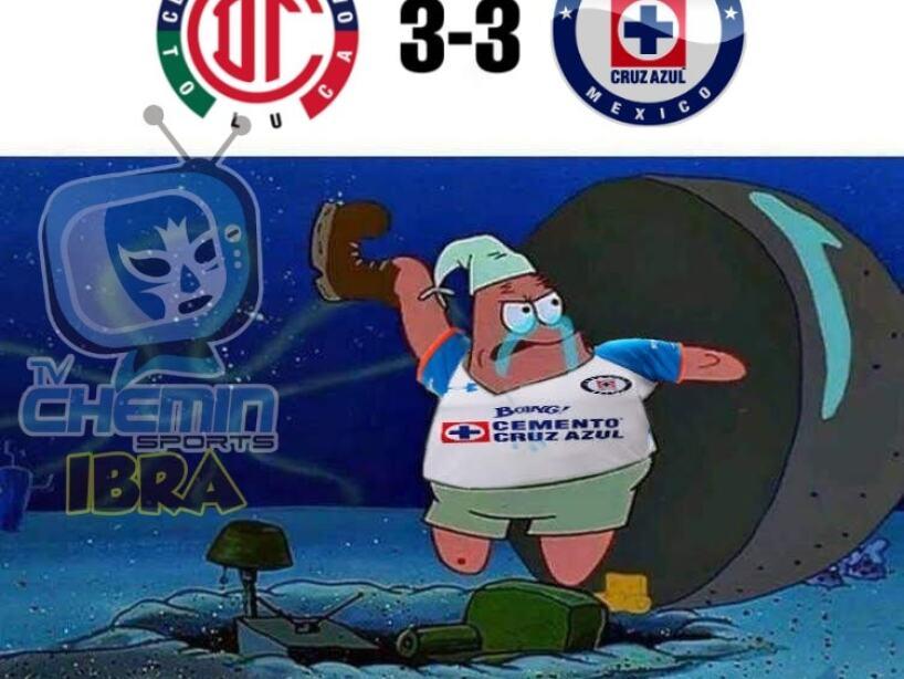 Memes Liga MX 13.jpg