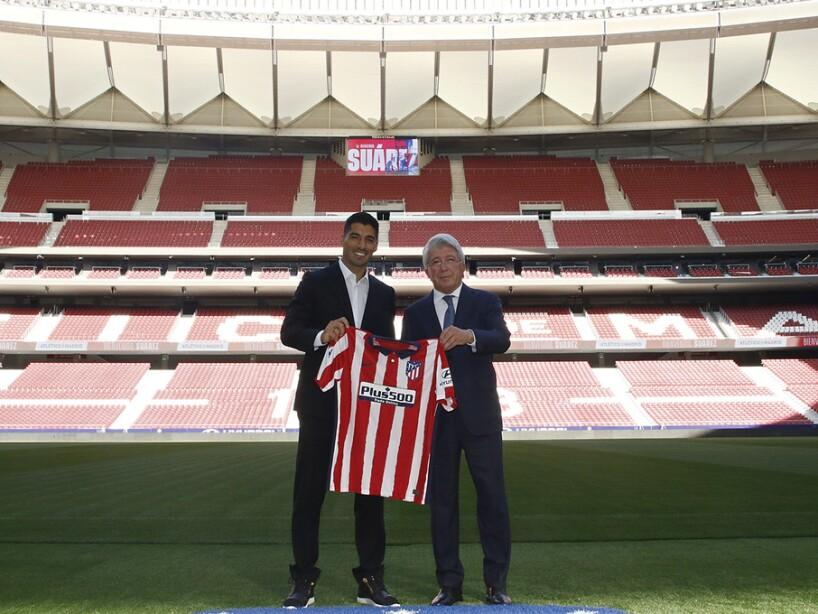 Luis Suárez Altético de Madrid (5).jpg