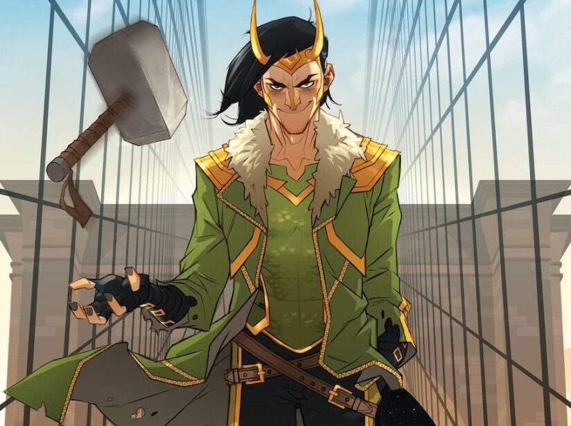 new-loki-marvel-comic-from-daniel-kibblesmith-1200x678.jpg