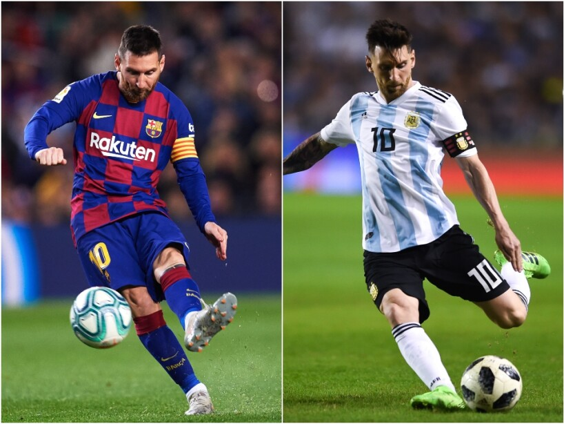Messi mx.jpg