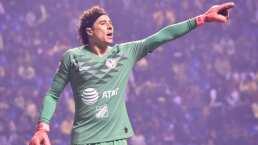 ¿Quién es el mejor portero de la Liga MX? Estas estadísticas lo revelan
