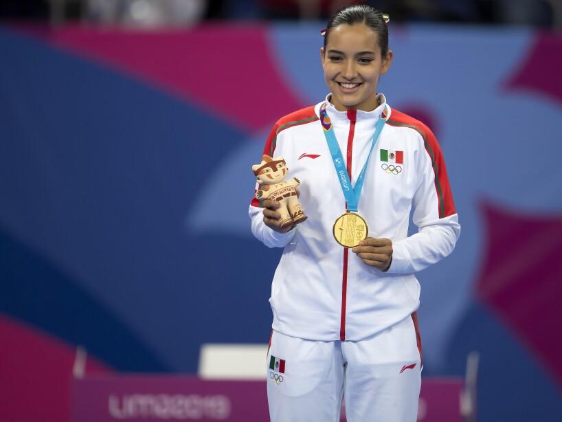 Paula Fregoso