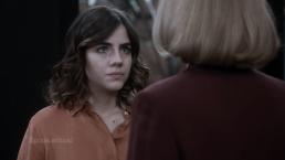 ¿Quién mató a Carolina? Ellos son sospechosos