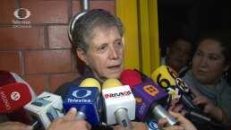 'Hasta ahí les da el cerebro': Héctor Bonilla responde a los medios amarillistas