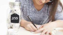 Da un regalo especial, te decimos cómo hacer un jarro de los deseos