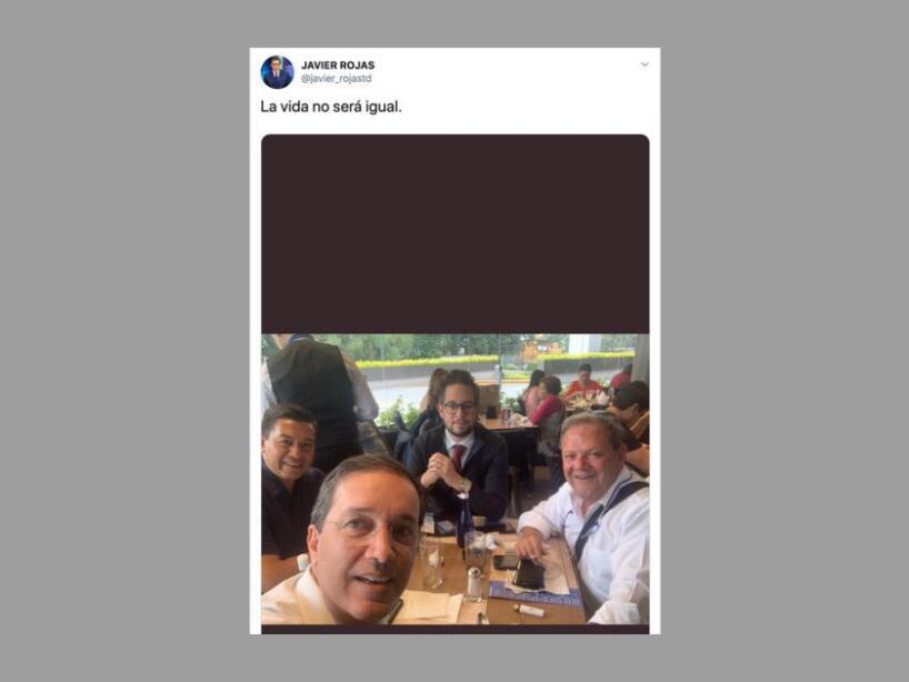 WhatsApp Image 2019-09-18 at 08.52.29.jpeg