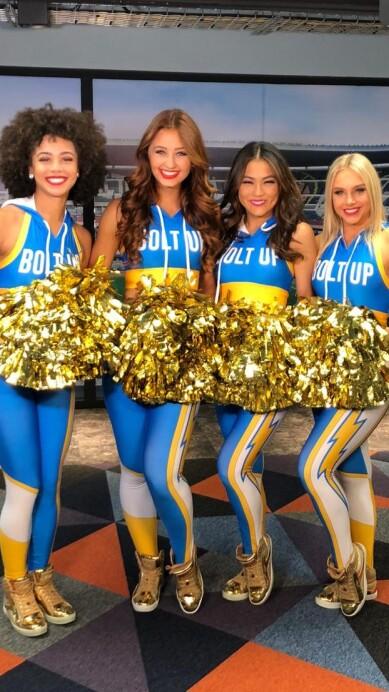 Chargers Cheerleaders 1.jpeg