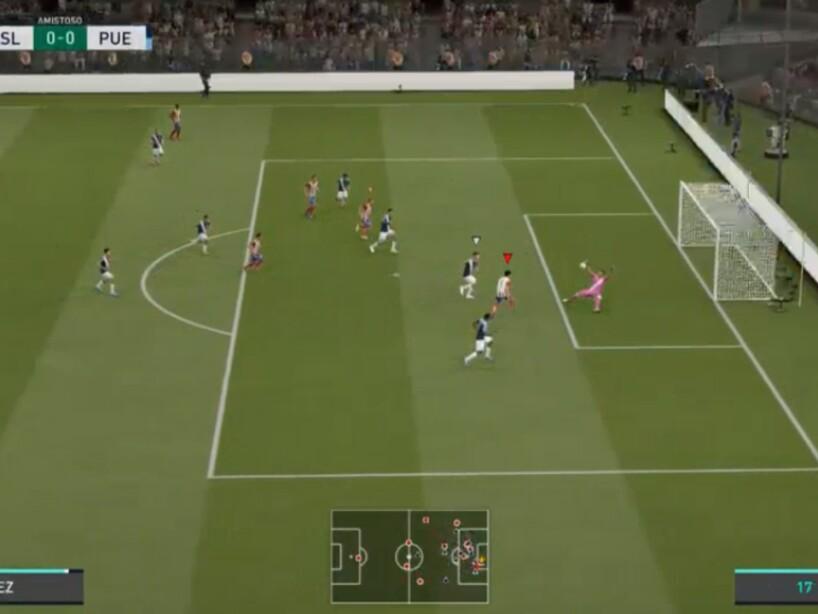 Atlético San Luis vs Puebla eLiga MX (19).jpg