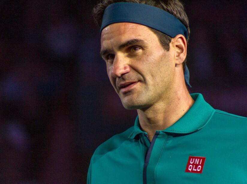 Federer_Zverev_Plaza_Mexico-10.jpg