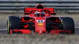 ¿Funcionará? La F1 busca revolucionar su formato con nuevas carreras