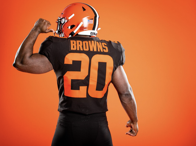 Cleveland Browns, 19.png