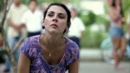 Sin Senos Sí Hay Paraíso: Catalina busca vengarse