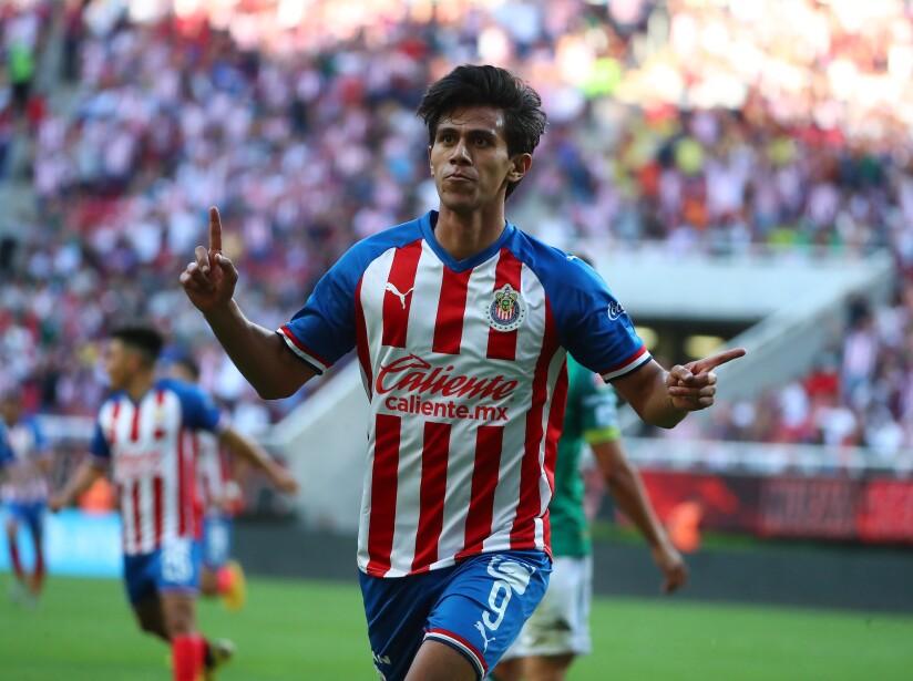 1 jj macias goleador historico liga mx.jpg