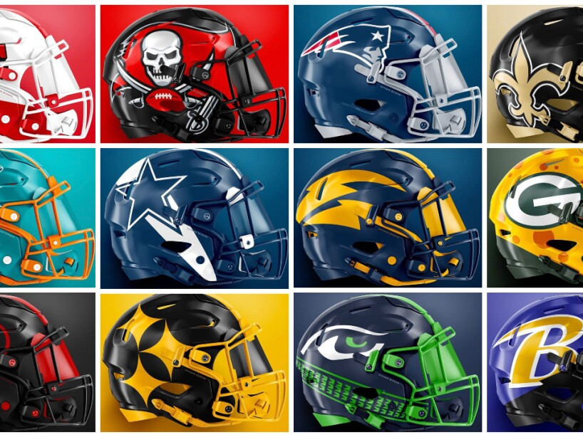 Cascos NFL portada.jpg