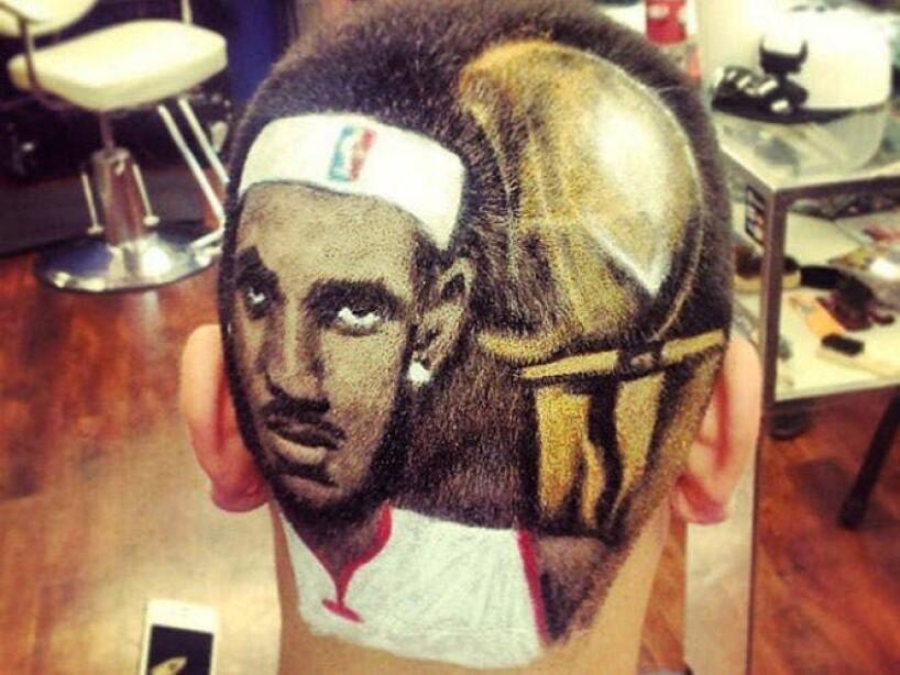 10 LeBron James.jpg