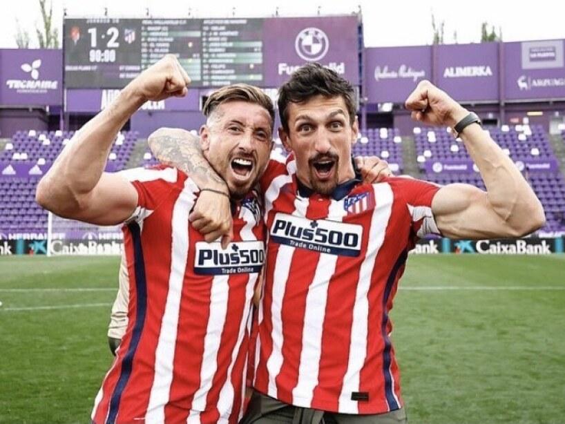 Héctor-Herrera-Savic-Atlético