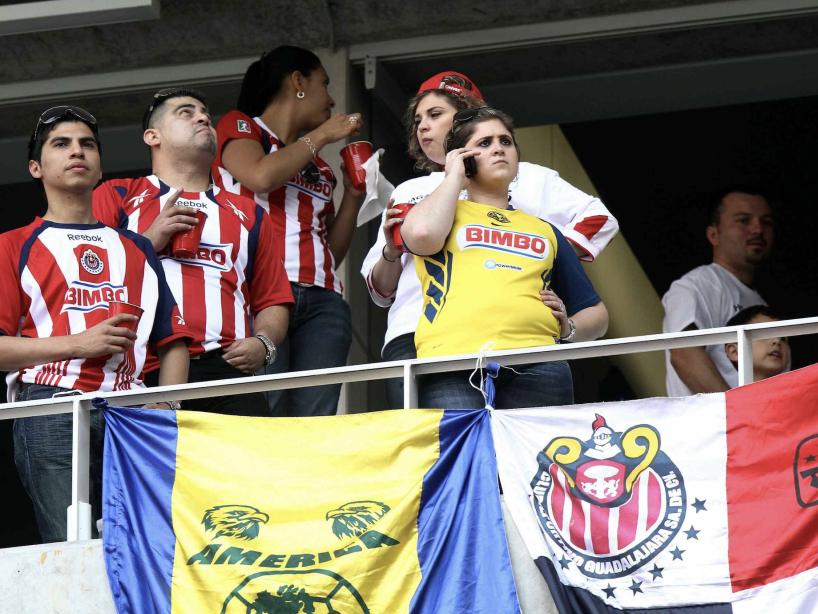 2.3, Chivas vs América.png