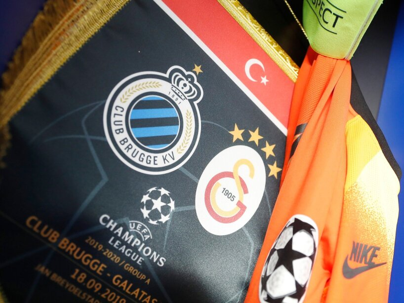 Galatasaray vs Brujas13.jpg